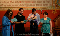 AC Wes Christening 18 Oct 2009 (16)ii.jpg