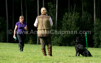 AC LRSE&C Gundog Training Day August 2009 398.jpg